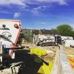 BSI Standard Concrete